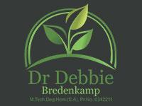 Dr_Debbie