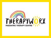 therapyworx- paediatric centre
