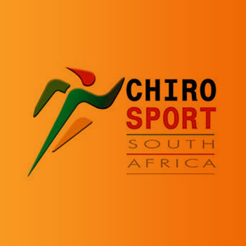 Chiro Sports South Africa